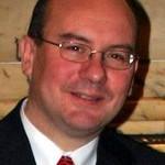 Neues ACI Ehrenmitglied: Stephan Joest
