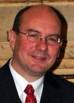 Stephan Joest