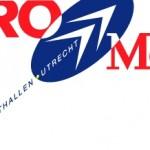 Das Mekka für Citroën-Schrauber: Citromobile (NL), 5.-6. Mai 2012