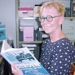RoBri.de - Citroën Literatur in neuem Gewand