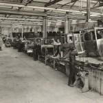 1923-1927.citroen-factory-slough