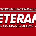 """Thema der Veterama 2011: """"Frankreich"""""""
