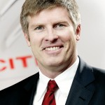 Personalia: Holger Böhme neuer Geschäftsführer Citroën Deutschland