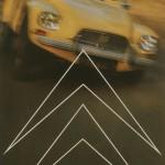 Citroën Dyane feiert 50-jähriges Jubiläum