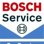 Bosch K-Jetronic Lehrgang für Old- und Youngtimer 31.3.2012