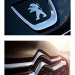 Neue Zentrale für Peugeot und Citroën: Köln wird in Deutschland gemeinsamer Standort für beide Marken