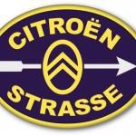 """Technoclassica Essen 2015, Citroën-Strasse: """"60 Jahre DS"""" / """"Les Jouets Citroën"""""""