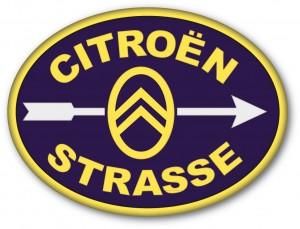 logo.citroen-strasse