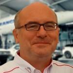 Neuer Vorstand der Amicale Citroën Internationale (ACI)