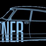 Citroën zeigt automobile Schätze beim ersten Drive it-Day in Köln