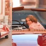 """TV-Tipp: ZDF-Komödie """"Ein Sommer im Elsass"""" mit Citroën DS Cabrio und Pluriel"""