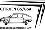 Sommertreffen der Citroën GS-GSA-IG