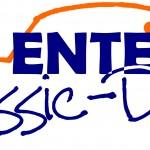 """""""Enten-Classic-Day"""" Dampfbierbrauerei Essen verlegt auf 17.06.2012"""