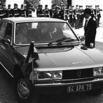 peugeot-604-valery-giscard-d-estaing-1974