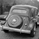 rene-coty-traction-avant-15-six-h