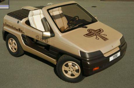 Design – Amicale Citroën & DS Deutschland