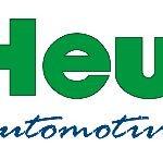 Traurig aber wahr - einzigartige Historie wird ausverkauft: Heuliez versteigert seine Prototypen