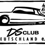 """15. ICCCR 2012 in Harrogate: """"DeuDSches Eck"""" (German Corner) ist Club-Treffpunkt im Pavillion Clichy"""