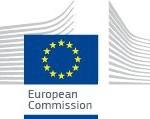 VDA: Neues zur TÜV-Prüfung für Oldtimer