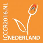 Newsflash: EuroCitro 2014 und ICCCR 2016 stehen fest