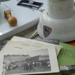 Die Archive von PSA Peugeot Citroën