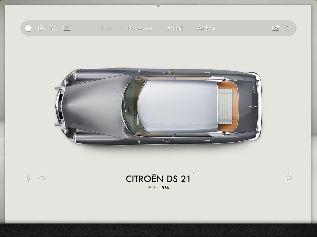 2CV – Seite 4 – Amicale Citroën & DS Deutschland
