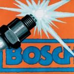 Bosch Jetronic: Neue Schulungstermine für Oldtimer und Youngtimer