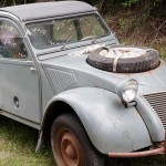 2012.auction-bonhams-2cv-4x4-sahara-01