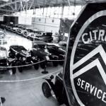 21 neue Veröffentlichungen des Conservatoire Citroën: spannende Unternehmens-Geschichte aus erster Hand