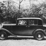 Rosalie_8CV_Berline_1933