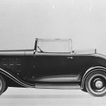 Rosalie_8CV_Roadster_Cabriolet_1933