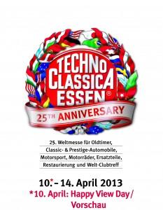 logo.25-jahre-technoclassica-2013