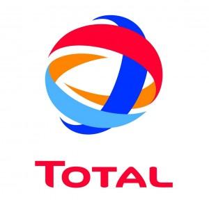 logo.total