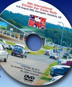 icccr-2012-buch-dvd
