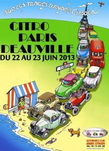 paris-deauville-sur-les-traces-andre-citroen