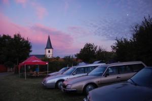 2013.cx-treffen-westhofen-3