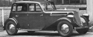 2013.traction-avant-inspiration-1931-joseph-ledwinka