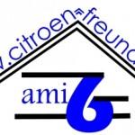 Isseltaltreffen: ein familiäres Citroen-Treffen 25.-28.07.2013