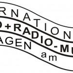 Phonomuseum Logo