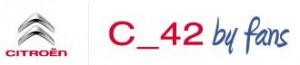 logo.c-42-by-fans