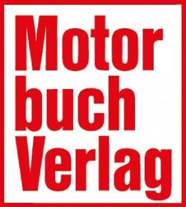 logo.motorbuch-verlag