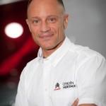 Conservatoire Citroën unter neuer Leitung: Marc-André Biehler löst Denis Huille ab