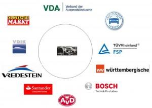 studie-wirtschaftsfaktor-youngtimer-oldtimer-deutschland