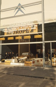 1969-citroen-ds-champs-elysees-chassis-no-1000000
