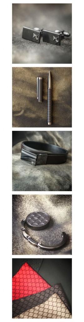 ds-accessories-01
