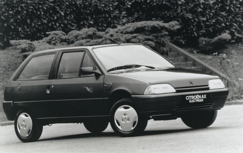 1995.citroen-ax-electrique-02
