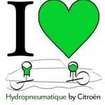 Online-Petition für den Erhalt der Citroën-Hydropneumatik!