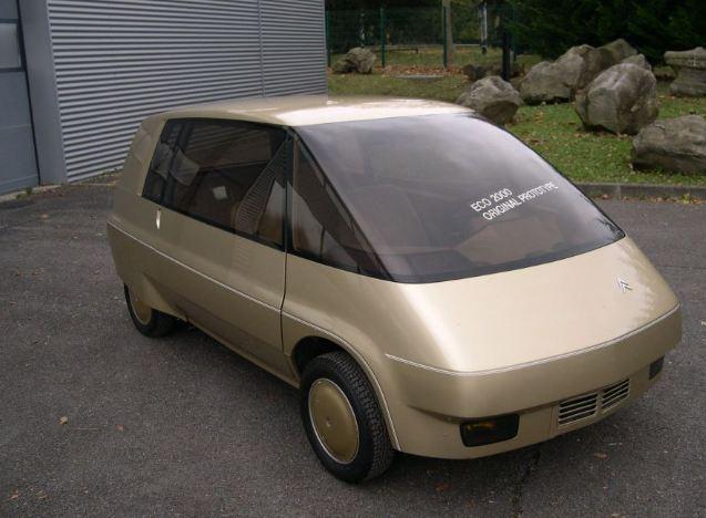 prototyp-citroen-eco-2000-sa-103-pic01