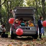 Retromobile 2014 - Dossier Presse