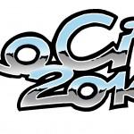 Euro Citro 2014 Le Mans, 8.-10. August 2014: jetzt anmelden!